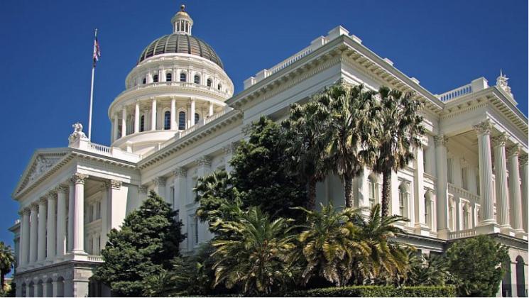 Anti-Defamation League | San Diego | Serving San Diego